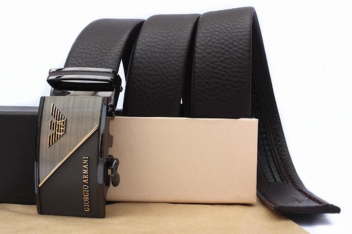 987d28028c7f vente mode ceinture armani au prix de solde dis1519 de  Ceinture ...