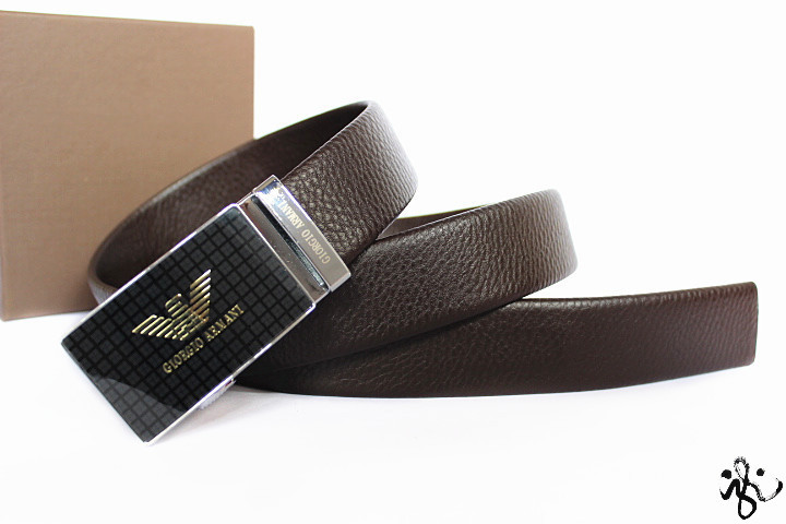 acheter ceinture armani,ceinture giorgio armani homme pas cher 18fca79ba93