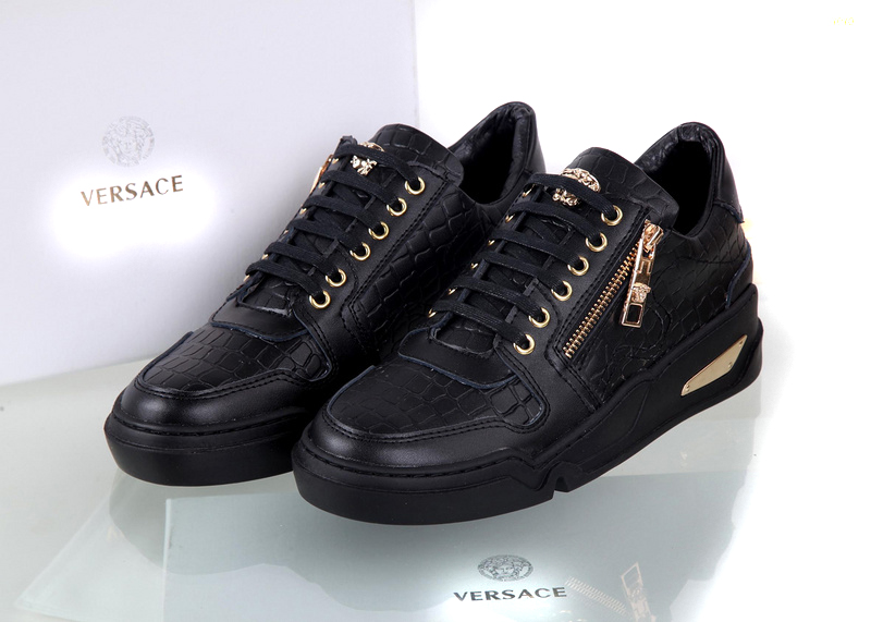 versace chaussures hommes 2018 stone wave
