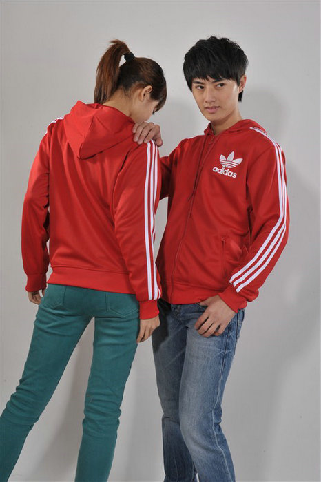 veste adidas homme rouge,Agreable Teamwear football homme