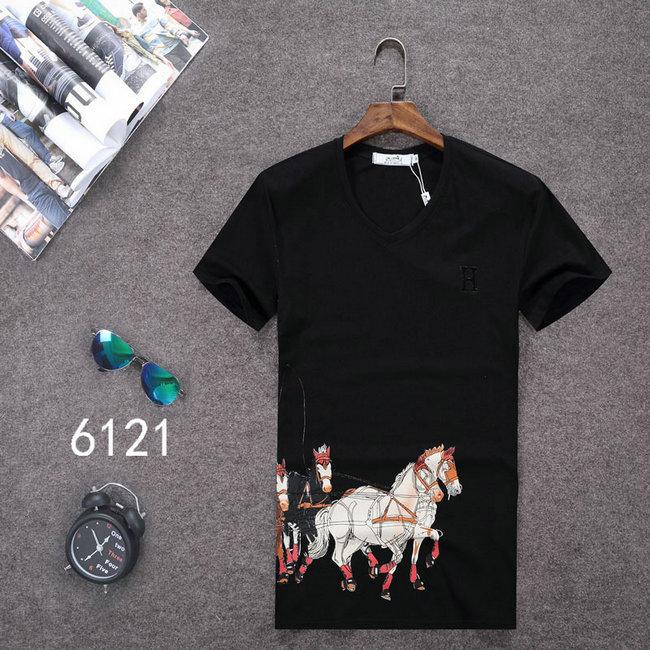 8c1bbb85d54b achat t-shirt hermes discount horse-drawn vehicles.