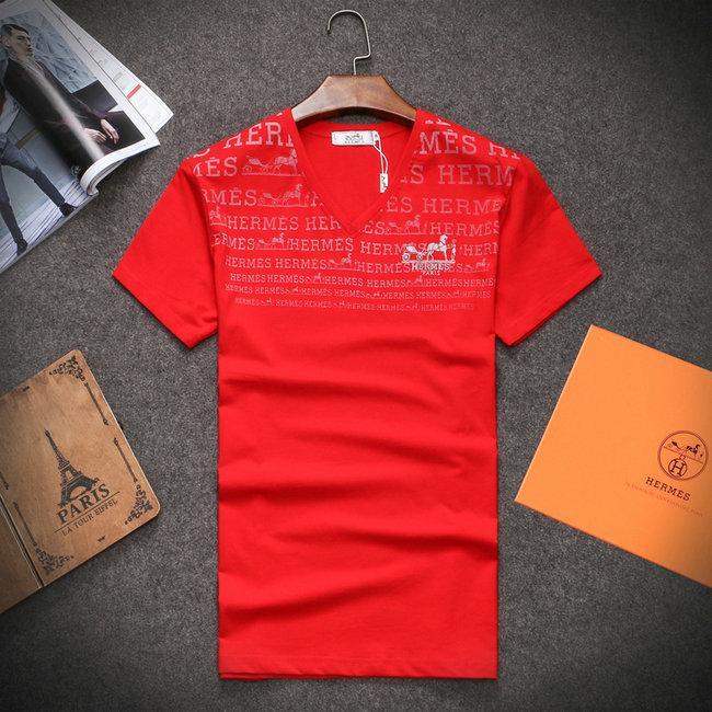27ce8fc641cf achat t-shirt hermes discount top lettre de  Hermes t-shirt hommes ...