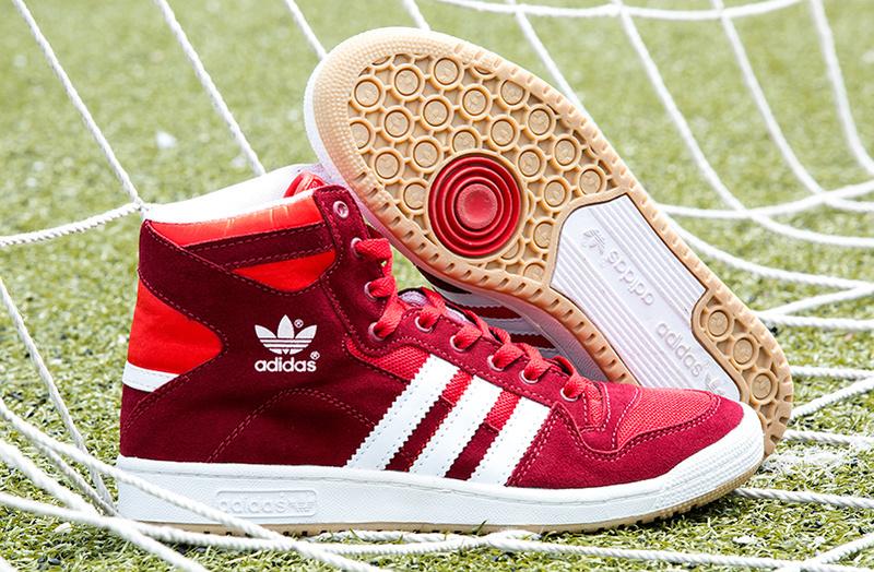regarder 2563c a283c Haute Acheter Cher Chaussures pas Adidas Basket Homme 54qjL3ARcS
