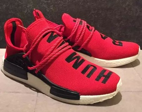 promo code e219d 54b11 adidas nmd r1 r2 boost size 36-44 olympiques all-star