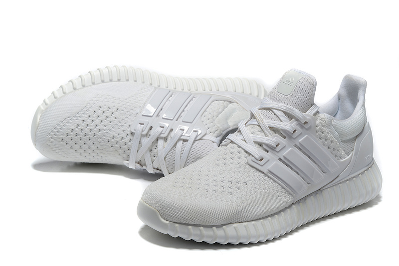 Nmd Toute Blanche