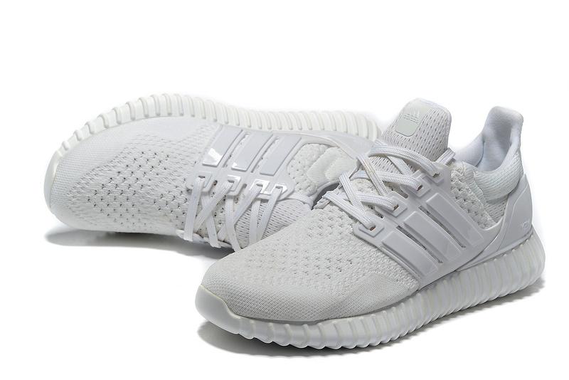 d20c6ef0e2fdf adidas nmd yeezy runner pk ultra boost blanche neige