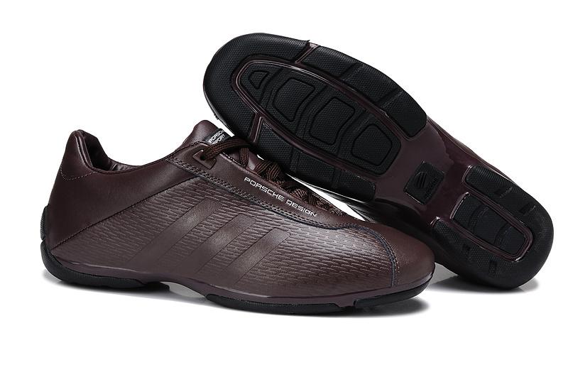 chaussure adidas porsche design