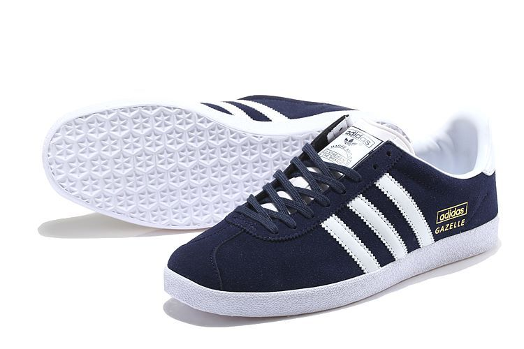 adidas chaussures homme 2016