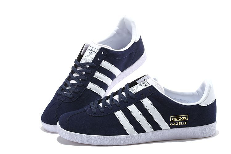Adidas Chaussure Classic