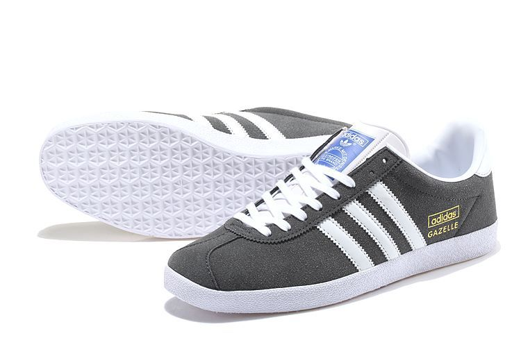 new style official shop hot sales adidas basketball hommes,adidas basketball chaussures,adidas ...