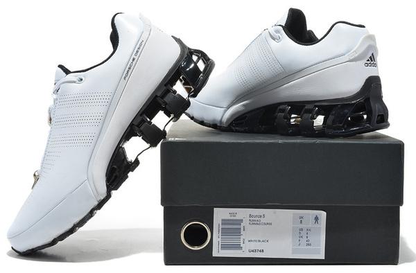 bde9fb43587 adidas chaussures porsche design p5000 blanc noir