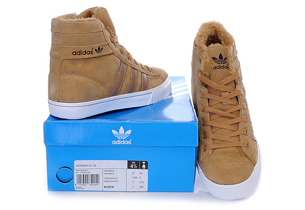Adidas Neo Homme Pas Cher Adidas Pas Cher Chaussures