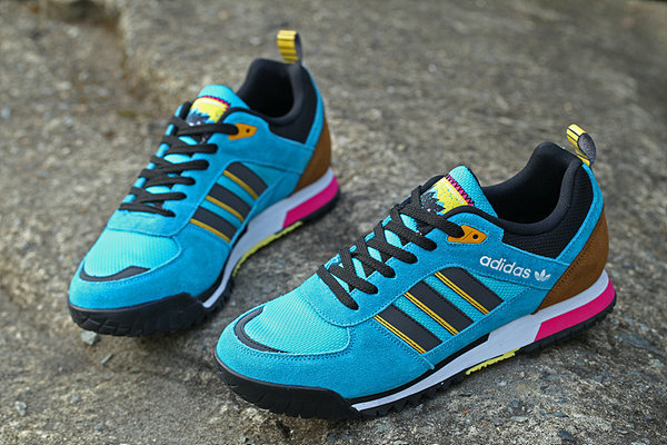 adidas chaussures running questar cushion homme