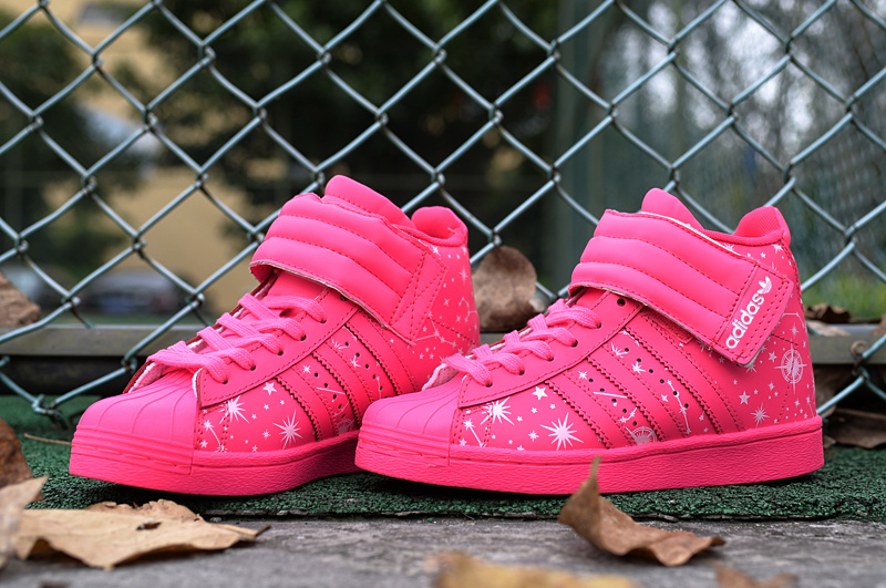 d231f3533ef adidas chaussure 2015 femme rose