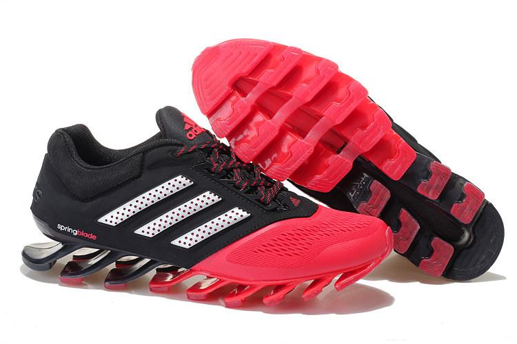 nike dunk futura bas - adidas springblade shoes de tennis asics pas cher noir et rouge de ...