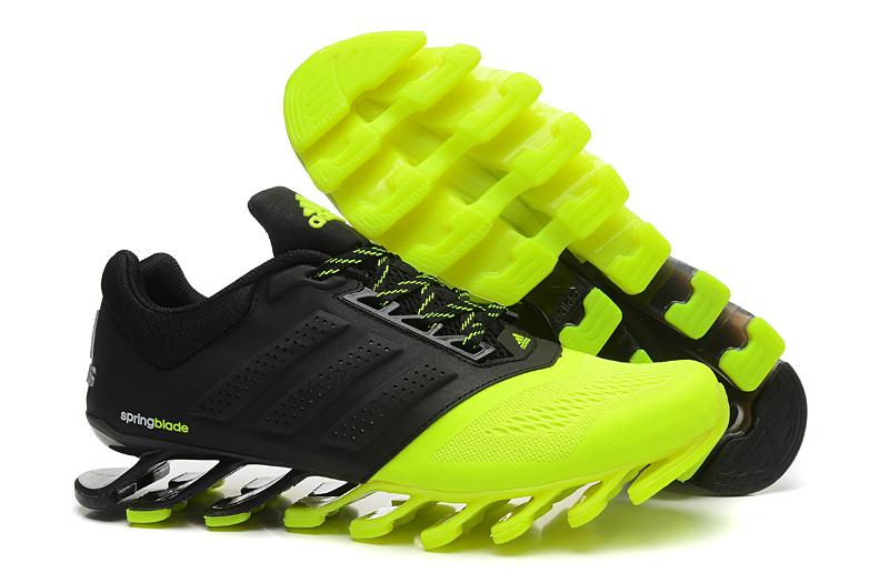 adidas asics