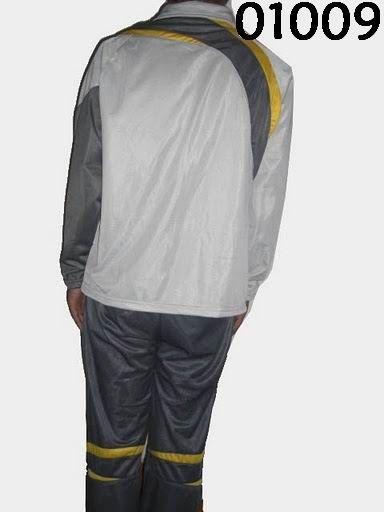 adidas survetement jogging bottoms homme discount 01009 gris blanc ... 36a2d18b777