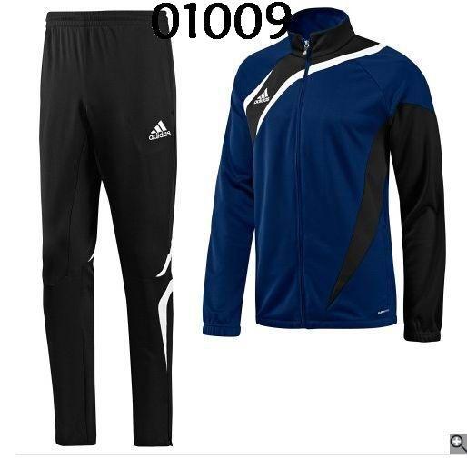 adidas survetement jogging bottoms homme discount 01009 noir bleu 783b2a92fee