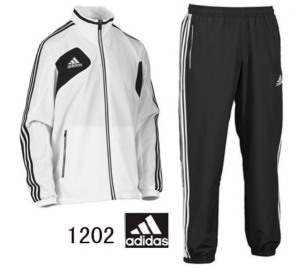 adidas survetement jogging bottoms homme discount 1202 blanc noir 27376e5ccdc