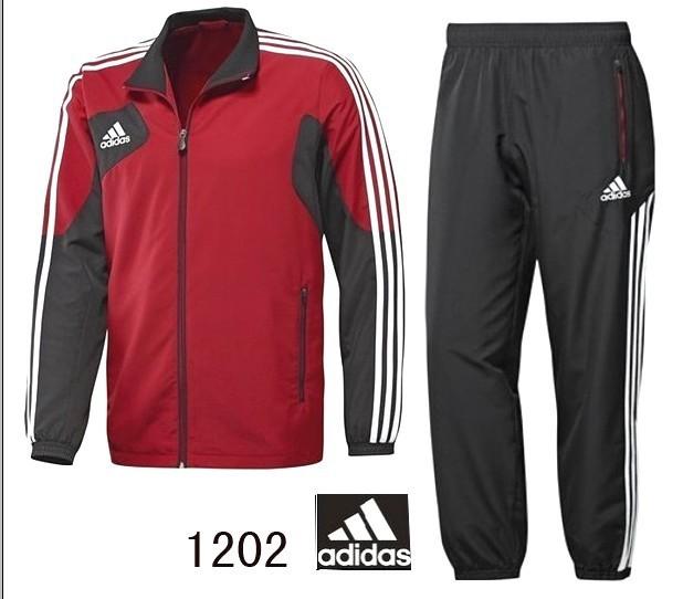 adidas survetement jogging bottoms homme discount 1202 rouge noir a32aac27e24