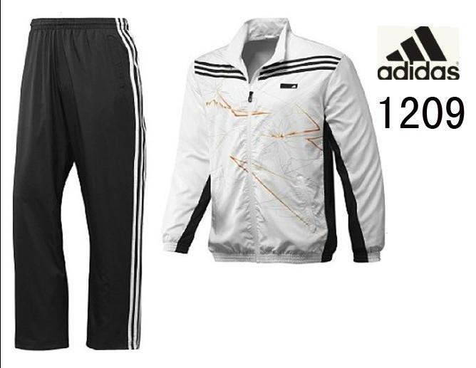 adidas survetement jogging bottoms homme discount 1209 blanc noir sdx 8b64b3c8274