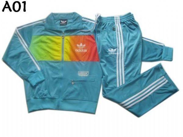 adidas survetement jogging bottoms homme discount a01 bleu trf e50ba668960