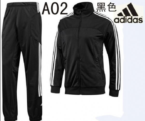 adidas survetement jogging bottoms homme discount a02 noir knh