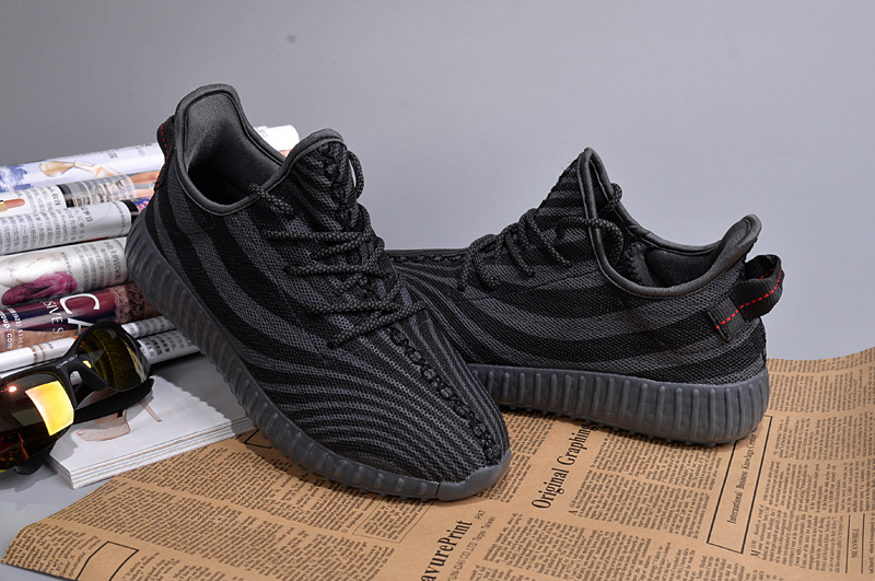 3404fff4156 adidas yeezy 650 adidas yeezy 650 Primeknit colorway sneaker ...
