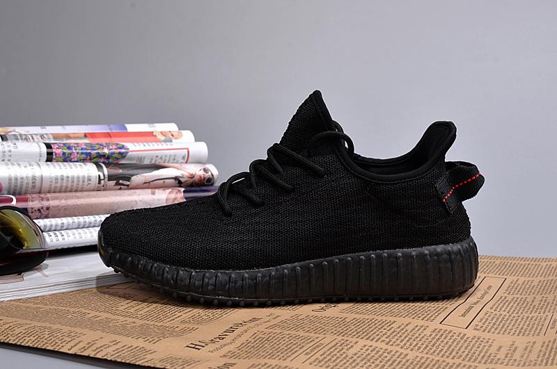 18dfda2564a adidas yeezy 650 primeknit colorway sneaker night stalker de  adidas ...