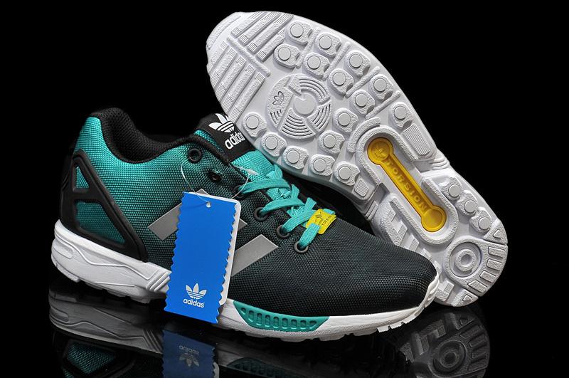 9628cdd936b60 adidas chaussures enfants