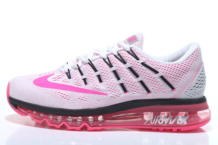revendeur 648f7 5bf16 air max 2016 nike chaussures femmes breathable lightweight ...