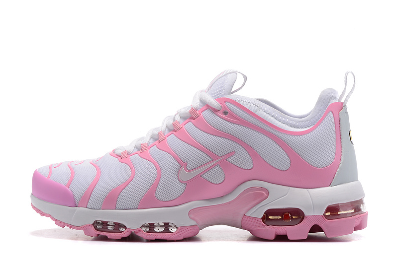 more photos fc877 ea3a6 51.00EUR, air max plus 1 tn requin femmes retro some pink