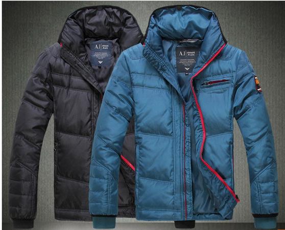 ... armani doudoune man hoodie 2013 classic ea7 new aj1048 armani jeans 5af1a4e5385