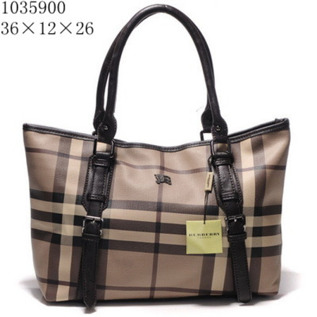 2013 tn Requin Femmes Coffie Pas Cher Line Tntwo Sac Burberry eDbYI2WEH9