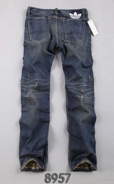 adidas hommes jeans bas prix france adidas jeans 2014 www. Black Bedroom Furniture Sets. Home Design Ideas