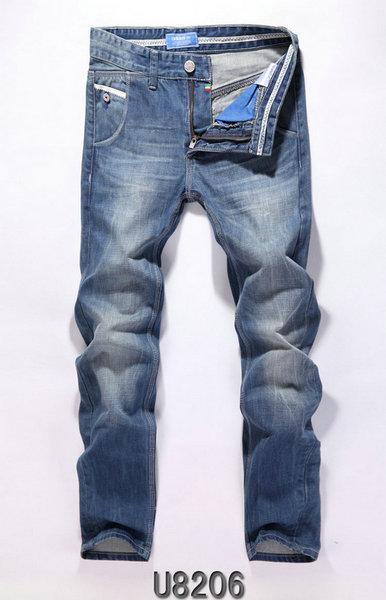 bas prix jeans adidas hommes 8957 jeans homme taille basse homme pas cher. Black Bedroom Furniture Sets. Home Design Ideas