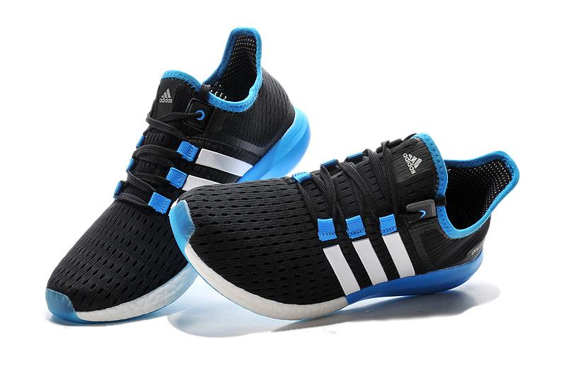 875db536e ... discount code for basket adidas climachill gazelle boost jeremy lin black  blue 4bbf4 37dc7