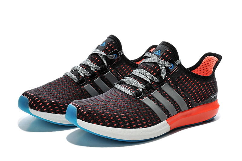 Adidas Climachill Boost