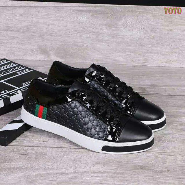 83976b5f9aea chaussure gucci dupuis,gucci earthkeepers city,basket gucci cuir noir
