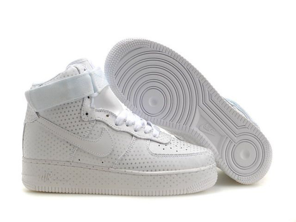 air force basket