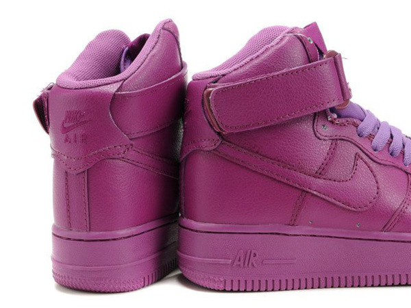 Air Basket Femmes Chaussures Force Nike Mode O8nwP0NkX