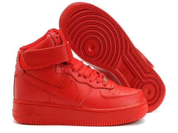 6691ea1af617 basket nike air force femmes hiver sport chaussures de <nike air ...