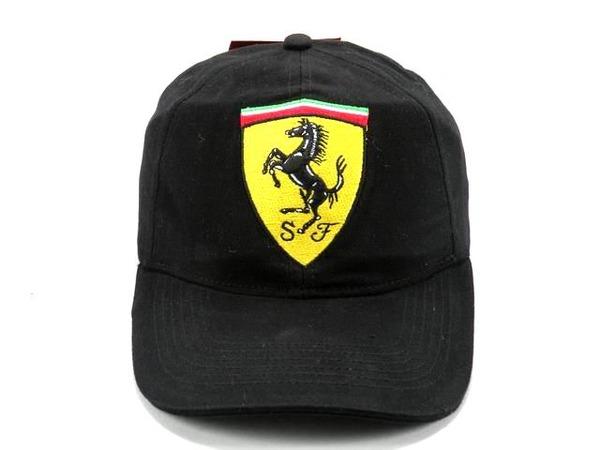 regard détaillé large choix de designs prix de détail ferrari casquette 2011,ferrari casquette homme femmes ...