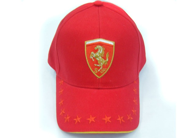 ferrari casquette 2011 ferrari casquette homme femmes. Black Bedroom Furniture Sets. Home Design Ideas