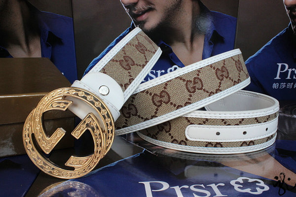 e1635f692aa ceinture gucci en gros france clotures style