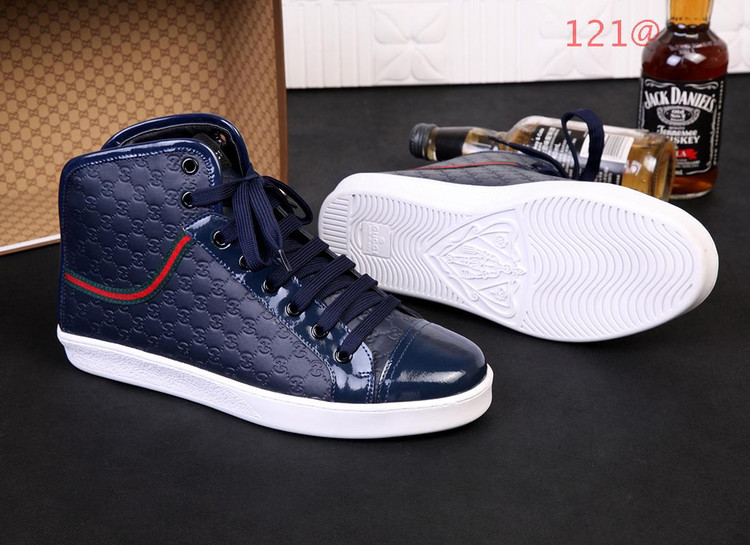 38820b22b78f72 basket gucci pour basketball,chaussures gucci sold,chaussures gucci kaiser