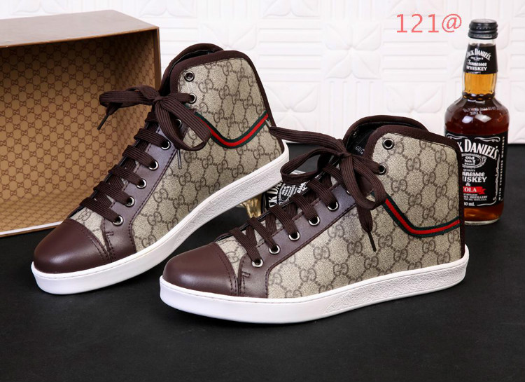 f575e632e476dc acheter chaussures gucci,chaussures gucci ancienne collection