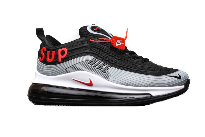 code promo eb13d 84510 Pas 97 Max Nike Air Chaussures Cher Homme Vmn08wn l1KJFc