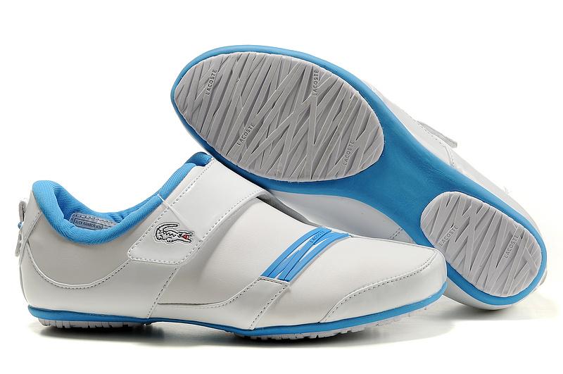 a42cf747a09 chaussures lacoste femme 2014 pas cher pour 0061 blanc bleu wqa