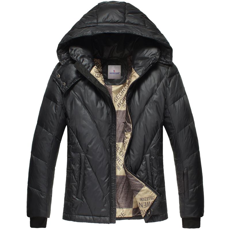 moncler manteaux homme pas cher gucci manteaux homme manteaux g star. Black Bedroom Furniture Sets. Home Design Ideas